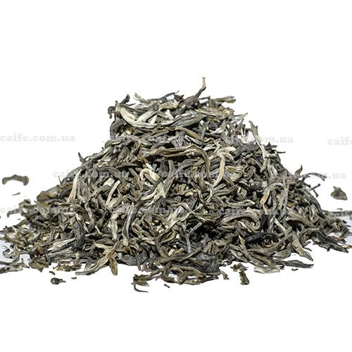 Белый чай Анжи