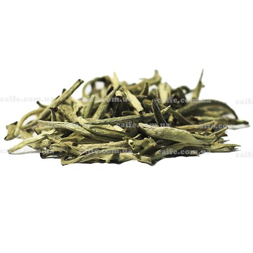Белый чай Ин Жень