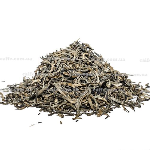 Черный чай Юннань Диан Хонг
