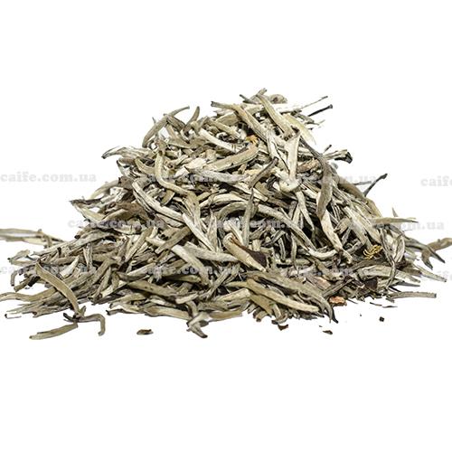 Белый чай Жасмин Ин Жень
