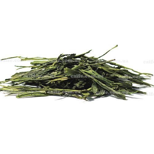 Зеленый чай Тайпинг Хоукуи