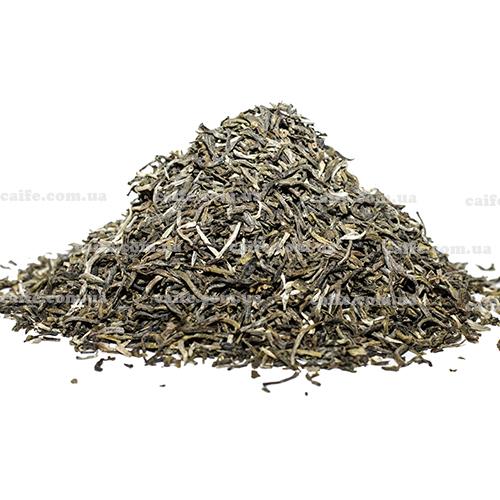 Зеленый чай Зеленый Юннань