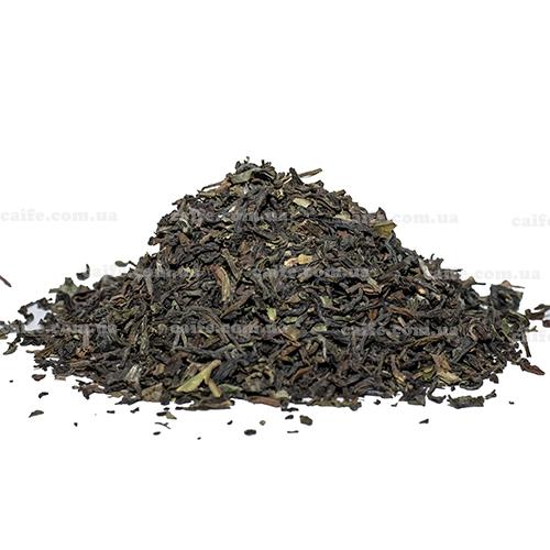 Черный чай Дарджилинг F.T.G.F.O.P.1