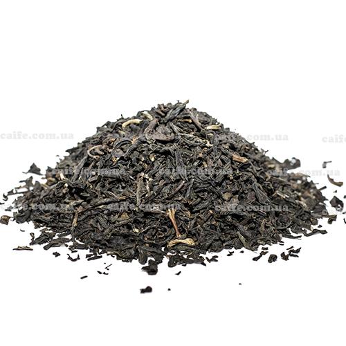 Черный чай Эрл Грей