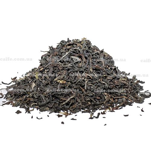 Черный чай Кения G.F.O.PЧерный чай Кения G.F.O.P