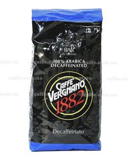 Arabica Decaffeinato – Кофе.