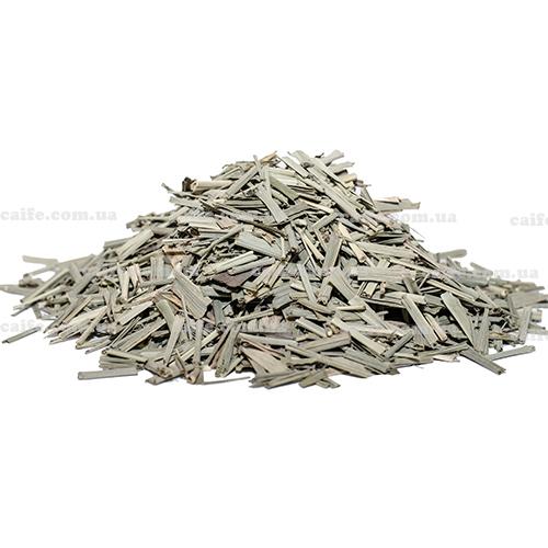 Травяной чай Лемонграсс