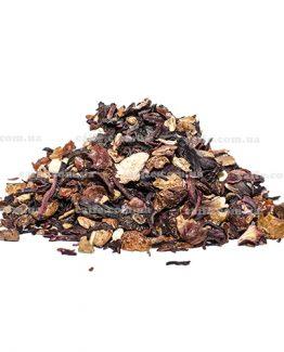 Фруктовый чай Вишневый каприз