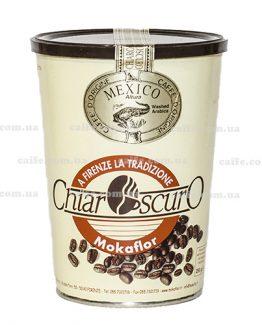 Кофе в зернах Мексика Альтура Mokaflor 250 гр