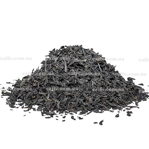 Черный чай Тарри Сушонг