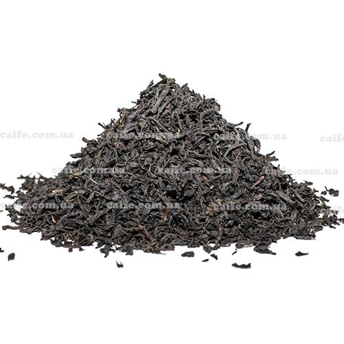Черный чай Цейлон Кенилворс