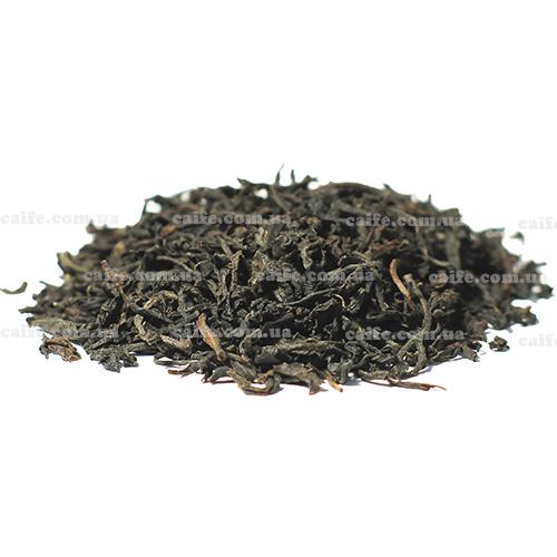 Черный чай Цейлон Джеймс Фенингс