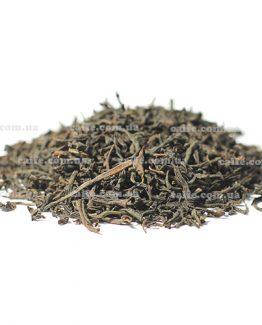 Черный чай Цейлон Ува