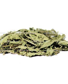 Травяной чай Вербена