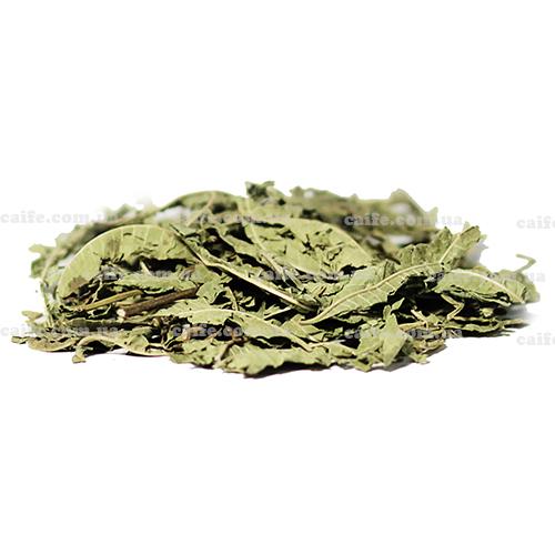 травяной чай для похудения грация алтайские травы