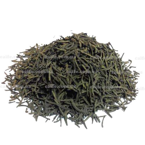 Зеленый чай Кокейча