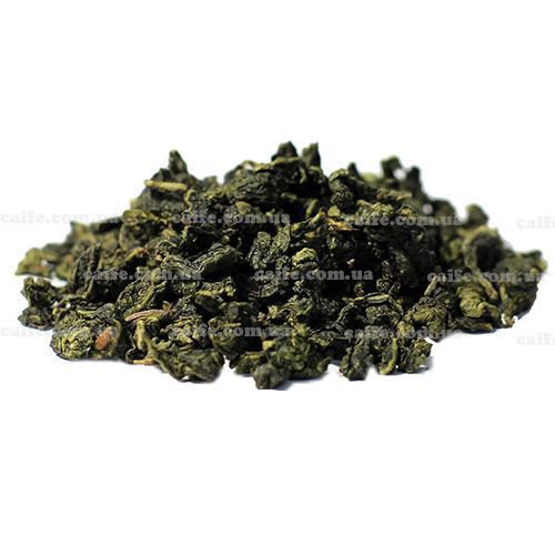 Чай Улун Дыня