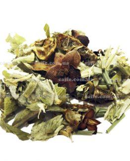Травяной чай Свежесть