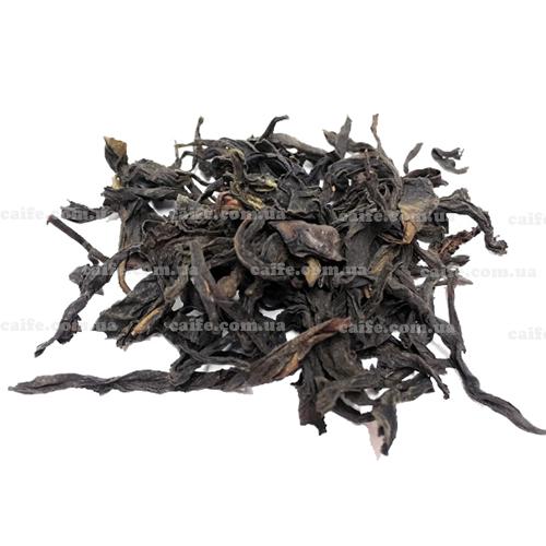Чай Улун Фенси