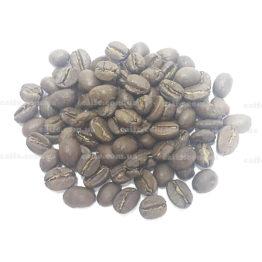 кофе Колумбия Сьюпремо