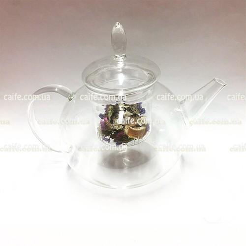 Чайник Гранд 1000