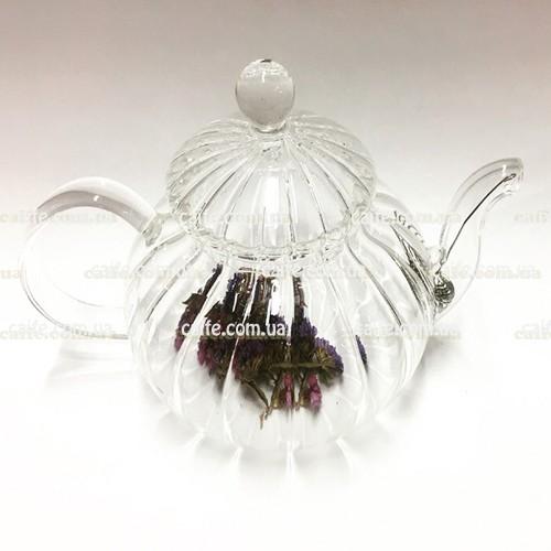 Чайник Колеус 600