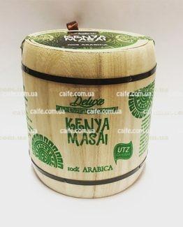 Арабика Кения Масаи