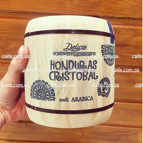 Элитный кофе Гондурас