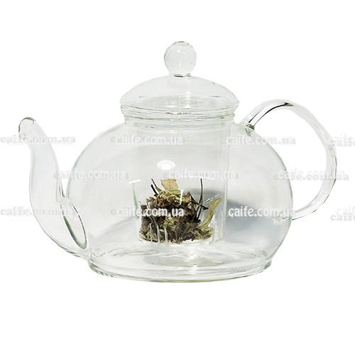 Чайник 1000 мл Ирбис