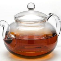 Чайник Ирбис 1000 мл