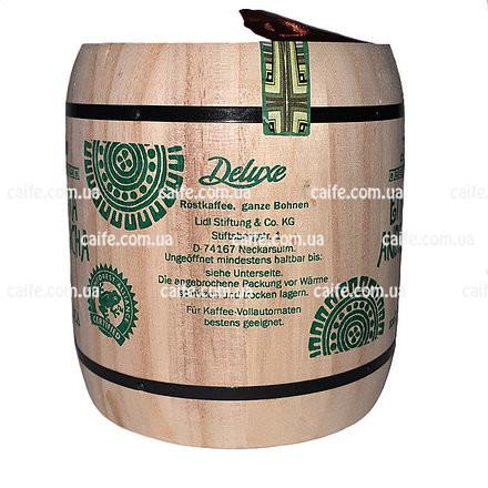 Кофе Делюкс Эфиопия 2