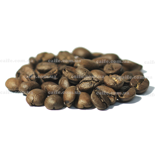 Кофе вес Верьяно 900